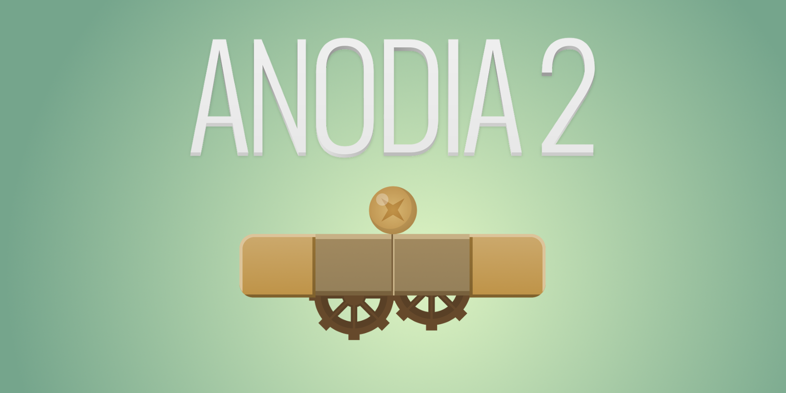 Anodia2-button.png